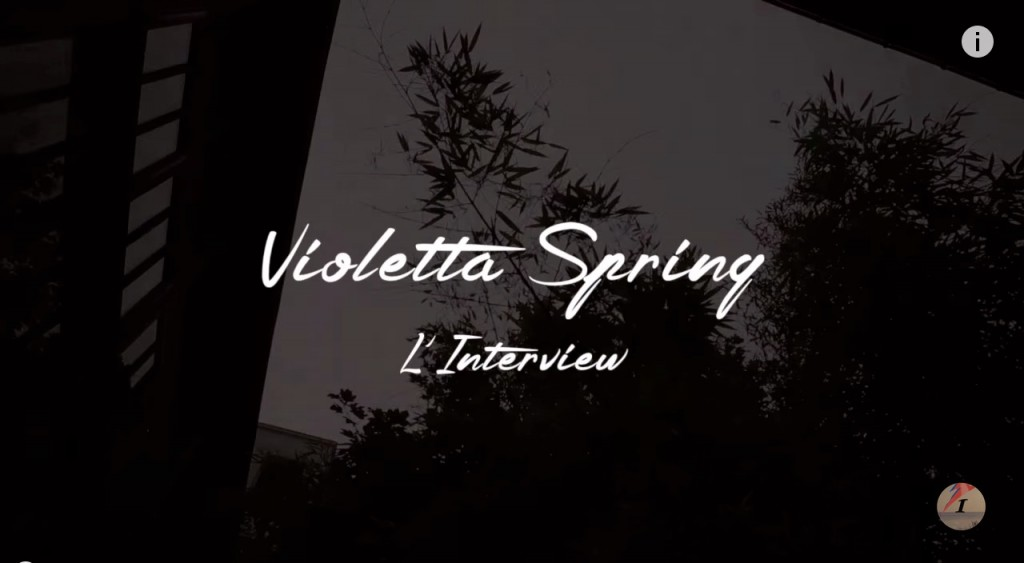 Interview-Violetta-1024x563